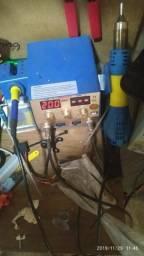 Vendo Kit para assistência técnica eletrônica