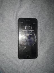 Vendo ou Troco IPhone 8 Plus 64 gb