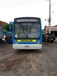 Ônibus 30 mil reais - 2006