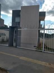 Aluga-se Apartamento no Ibituruna 3 quartos