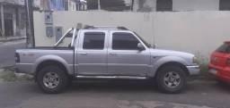 Ranger xlt 2.3 150cv 2009 - 2009