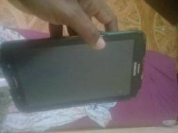 Tablet sansung pega chip!!!!