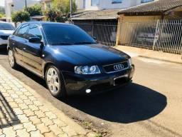 Audi A3 1.6 top 2001 Manual - 2001