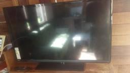 TV Toshiba 49