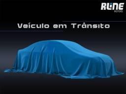 Honda Civic LXR 2.0 Flex Aut 2016 - 2016