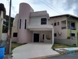 Casa de condomínio à venda com 3 dormitórios em Jardim planalto, Parnamirim cod:10479