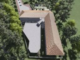 Ref.: 107201 - Apartamento em Gravata, no bairro Santa Luzia - 3 dormitórios