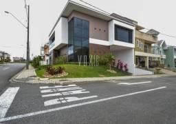 Casa de condomínio à venda com 4 dormitórios em Neoville, Curitiba cod:775