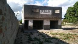 Vende-se chácara defronte ao posto de gasolina Avenida (Fenix) em Lajedo-PE