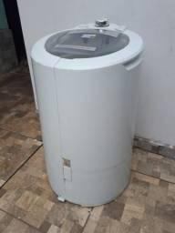 Centrifuga ( Pereiras-SP)