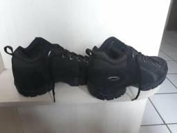 Roupas e calçados Unissex - João Pessoa 024b920bae2