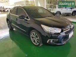 Citroen Ds4 THP Turbo 1.6 Gas - 2013