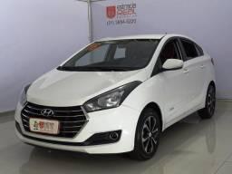 Hyundai Hb20s 2016 1.6 Oportunidade automatico!!! - 2016 51bfc2c954