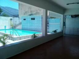 Imobiliária Nova Aliança!!!! Ótima Casa Linear Independente com Piscina