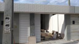 Casa com 3 quartos em Caruaru - Oportunidade