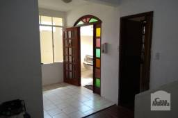 Casa à venda com 5 dormitórios em Boa vista, Belo horizonte cod:240840