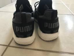Tênis Puma Foam N° 42 - Valor Negociável