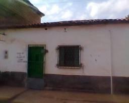 Casa vila do Bec