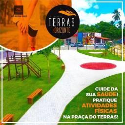 Lotes Terras Horizonte $%¨&!@