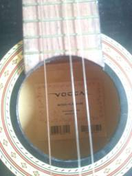 Vendo violão pra hj 120