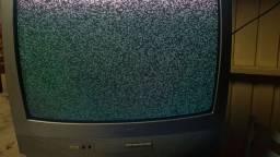 Tv tubo Philips 20