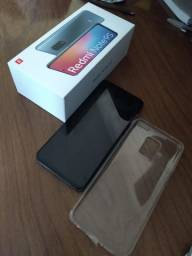 Xiaomi 9s 128gb branco