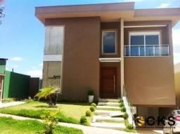 Casa de condomínio de 4 quartos para venda, 530m2