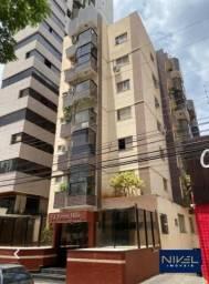 Apartamento com 3 dormitórios à venda, 154 m² por R$ 450.000 - Setor Bueno - Goiânia/GO