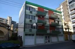 Apartamento de 03 dormitórios com garagem - Próx. ao Hosp. de Caridade