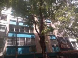 Apartamento para alugar com 3 dormitórios em Copacabana, Rio de janeiro cod:4212