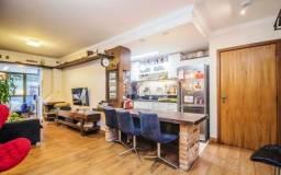 Apartamento à venda com 2 dormitórios em Petrópolis, Porto alegre cod:5458