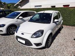 FORD KA 2013/2013 1.0 MPI 8V FLEX 2P MANUAL
