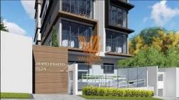 Ed. MEd. Millenium Ecoville | Studio com 1 dormitório | 30m²priv | Campo Comprido