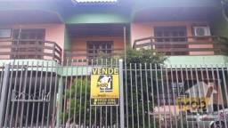 Sobrado com 5 dormitórios à venda, 300 m² por R$ 850.000,00 - Loteamento Campos do Iguaçu