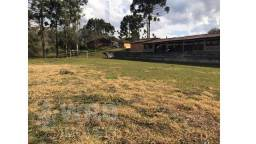 Chácara para Venda em Campina Grande do Sul, Rancho Alegre