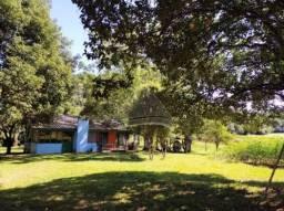 Chácara à venda em Interior, Mato castelhano cod:16043