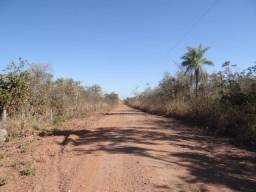 Fazenda à venda, 1000000 m² por R$ 6.000.000,00 - Distrito Industrial - Cuiabá/MT