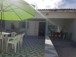 Casa de Praia Itamaracá