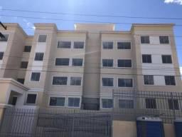 Apartamento 2 quartos no solar Ville Goiânia