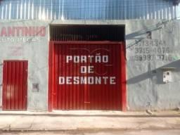 Escritório à venda em Dom bosco, Pocos de caldas cod:V45932