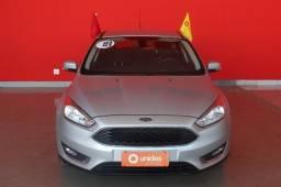 Focus Hatch SE MT 1.6 4P