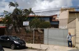 Casa Renascença I, proximo TV Guara, R$ 2.500,00 contato *
