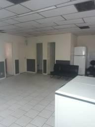 DI-1057 : Loja para alugar no bairro Pinto da Serra em Volta Redonda/ RJ
