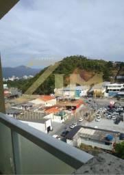Aluga-se Apartamento com no bairro Tabuleiro, Camboriú/SC