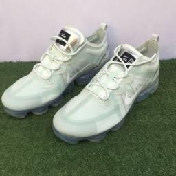 Nike Air Vapormax ?Barely Grey ?
