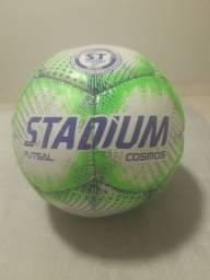 IMPERDÍVEL  Bola de Futebol/Futsal