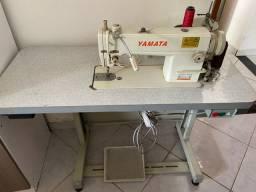 Maquina industrial Reta