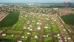 Terreno de ESQUINA Cidade Jardim 1