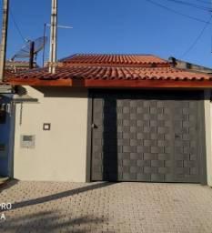 Casa à venda com 3 dormitórios cod:CA003953