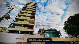 Apartamento com 4 dormitórios à venda, 124 m² por R$ 430,00 - Centro - São José dos Campos